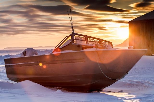 _MG_5617_ boat printed 13 x 19
